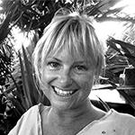 Kathy Bransfield