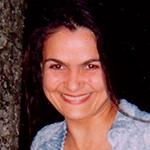 Connie Verrusio