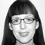 Beth Mueller