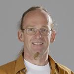 Klaus Bosch