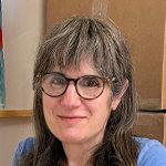Jenny Krauss