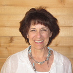 Ellen Bartfeld