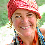 Jennifer Utsch