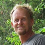 Jens Widerberg