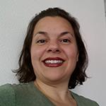 Sandrine Froehle