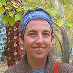 Christine Bossler