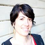 Adrienne Vita