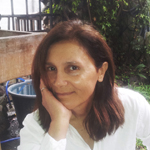 Patrizia Pizzatti