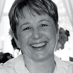Diane Markin