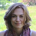 Chloe Bulpin