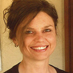 Lisa Daria Kennedy