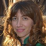 Teresa Kahres