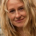 Valerie Carmet