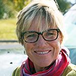 Carol Bildahl