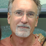 Gary Genetti
