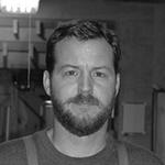 Glenn Heimgartner
