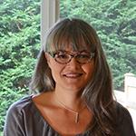 Kristin Schwartz
