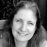 Margaret Dorfman