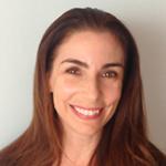 Catherine Weitzman
