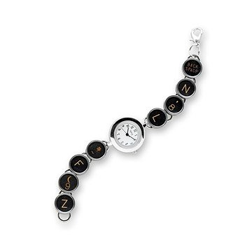 Type Key Watch