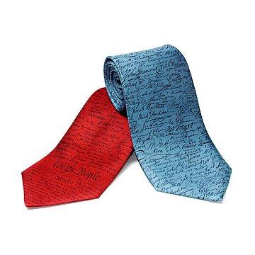 Signatures Neckties