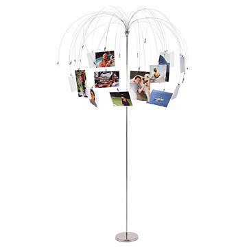 Photo Mobile Stand