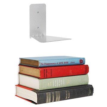 Conceal Shelf