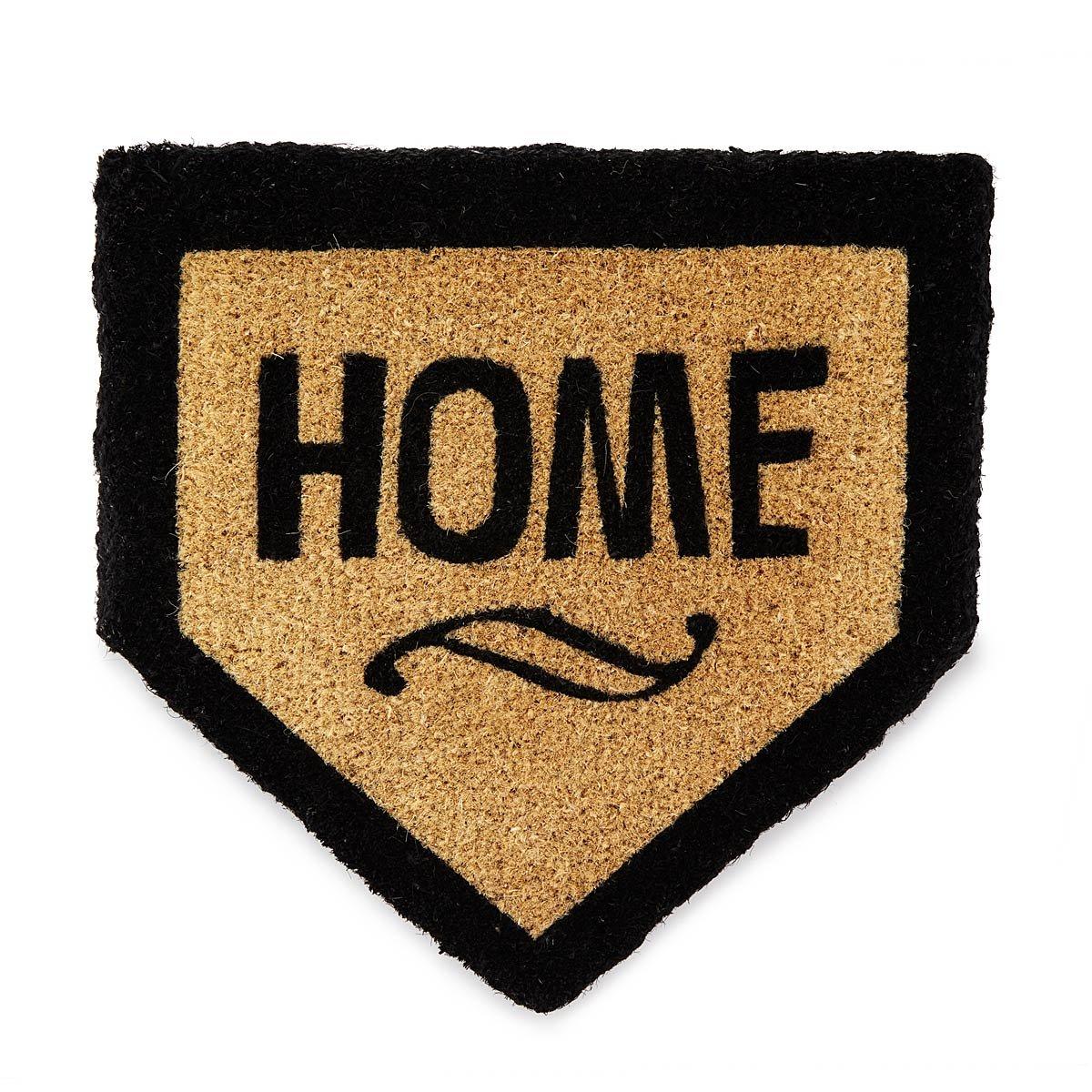 Housing Finder: Mat, Baseball, Sports