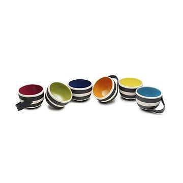 Handmade Cups of Art