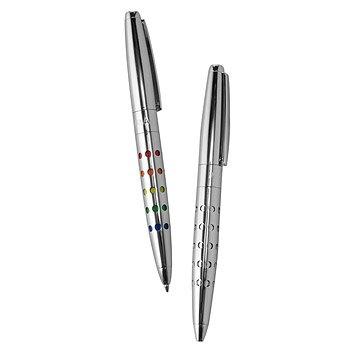 Color Dots Pen
