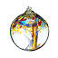 Recycled Glass Tree Globes - Wishes 5 thumbnail