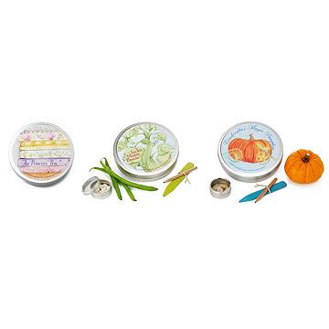Fairy Tale Seed Kits