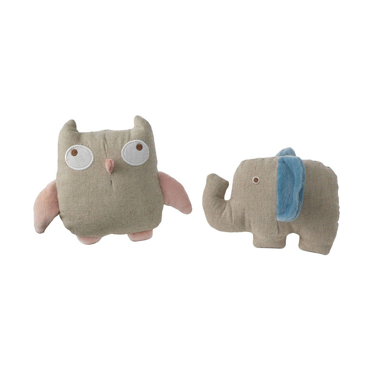 Hemp Toys 56