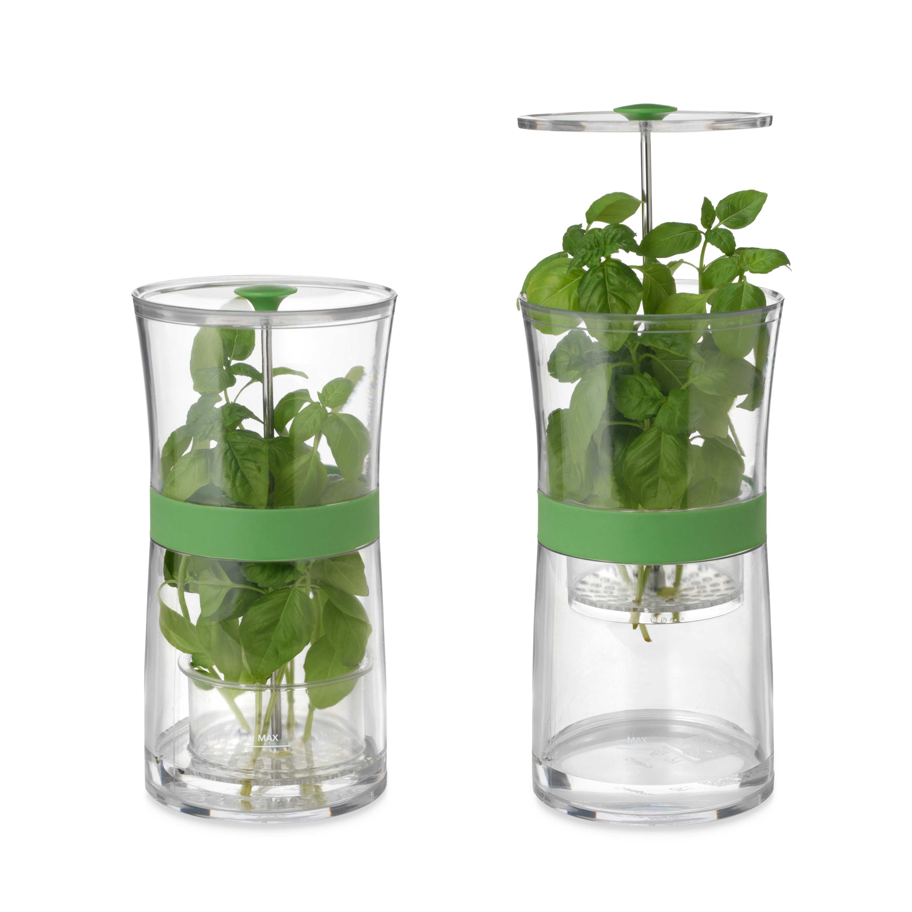 More cooking questions about herb storage and some utensils?