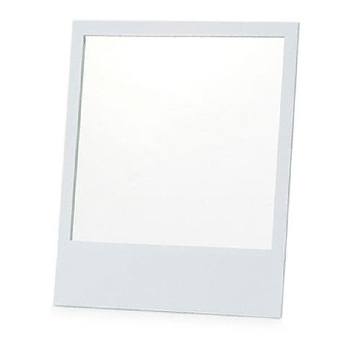 instant photo mirror 1 thumbnail