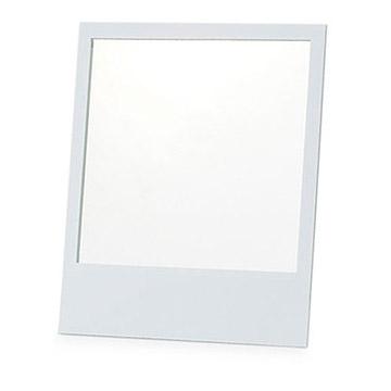 Instant Photo Mirror