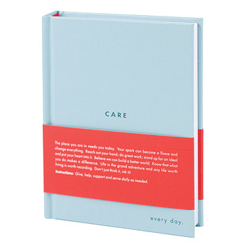 Care Journal