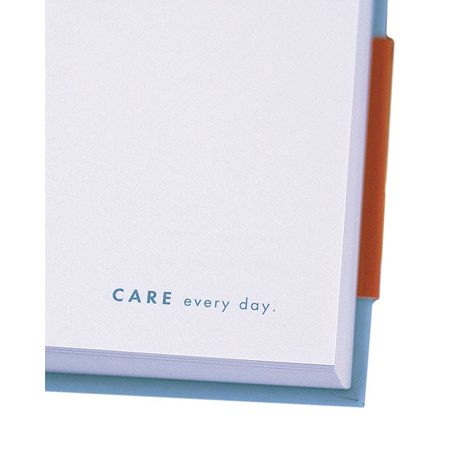 Care Journal 2