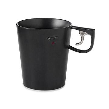 Kill Time Mug