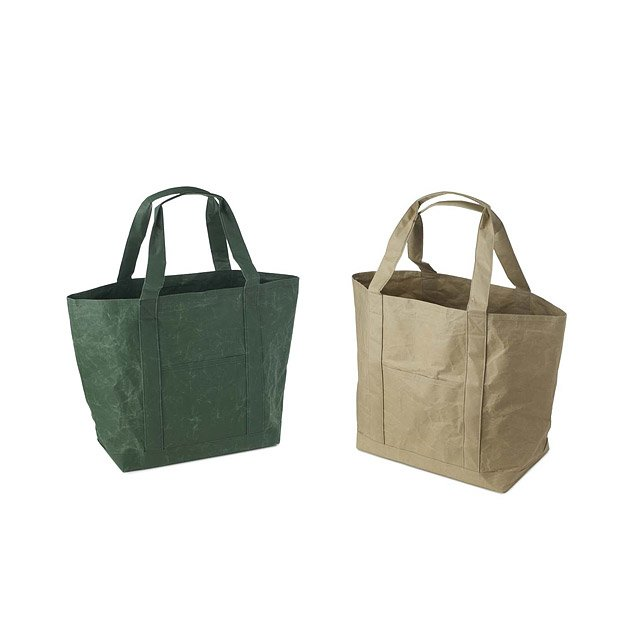 Japanese Paper Bags