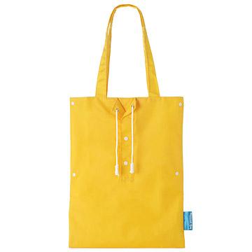 Raincoat Bag
