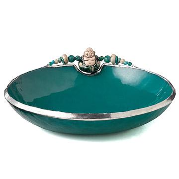 Buddha Dish