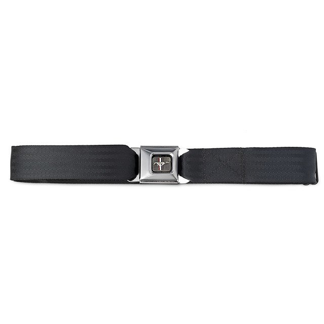Seat Buckle Belts- Ford
