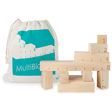 MultiBlocks
