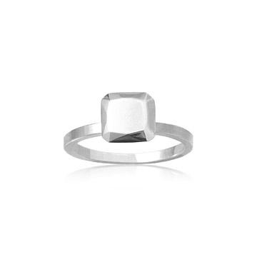 Ascher Ring