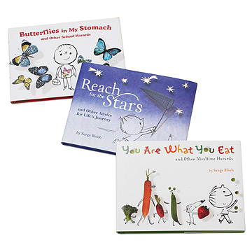 Idiomatic Expressions Book Set