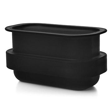 Compost Freezer Bin