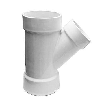 Drain Vase