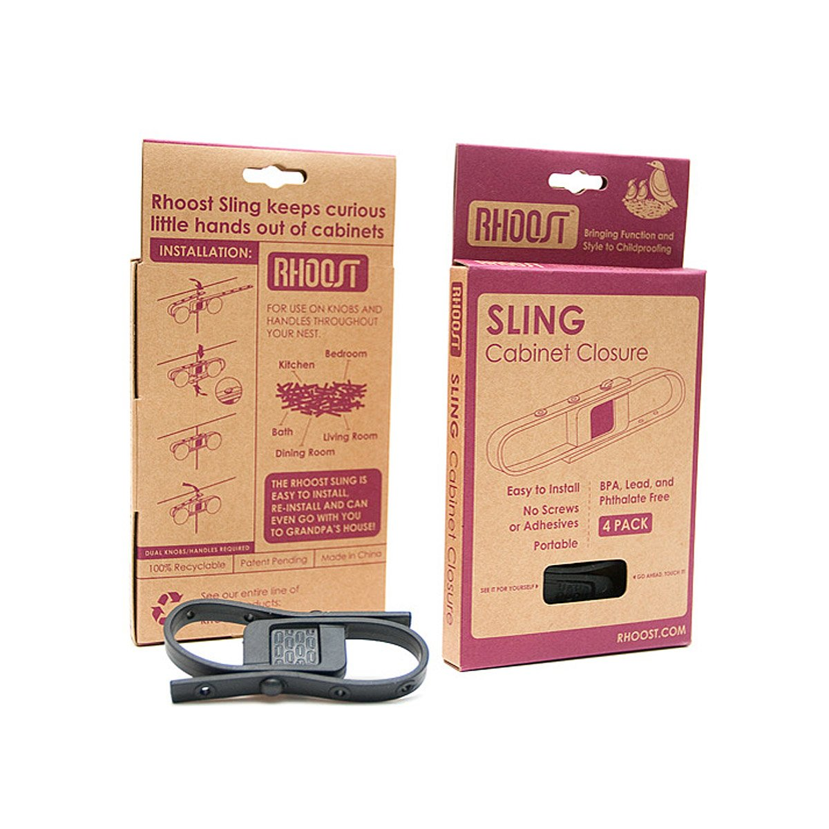 sling cabinet closures set of 4 rhoost baby proof let s talk about door dampers anandtech forums