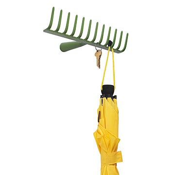Harvest Hanger
